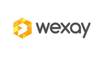 Logo for Wexay.com