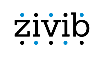 Logo for Zivib.com