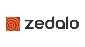 Logo for Zedalo.com