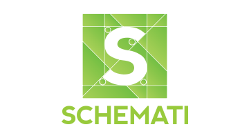 Logo for Schemati.com