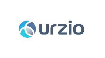 Logo for Urzio.com