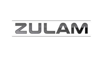 Logo for Zulam.com