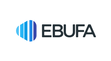 Logo for Ebufa.com
