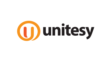 Logo for Unitesy.com