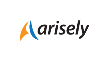 Logo for Arisely.com