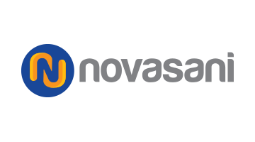 Logo for Novasani.com