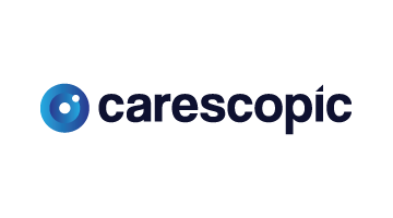 Logo for Carescopic.com