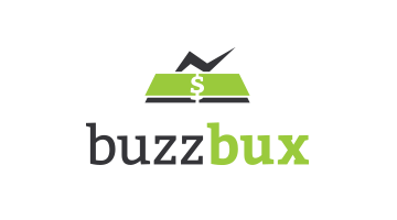 Logo for Buzzbux.com