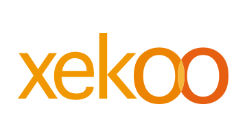 Logo for Xekoo.com