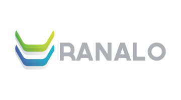 Logo for Ranalo.com