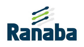 Logo for Ranaba.com