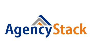 Logo for Agencystack.com