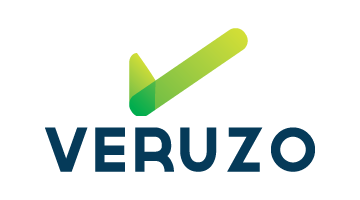 Logo for Veruzo.com