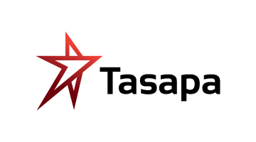 Logo for Tasapa.com