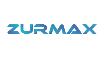 Logo for Zurmax.com