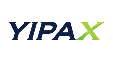 Logo for Yipax.com