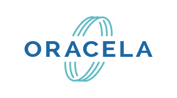 Logo for Oracela.com