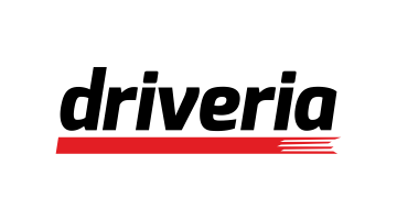 Logo for Driveria.com