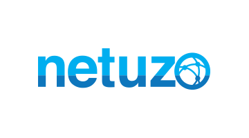 Logo for Netuzo.com