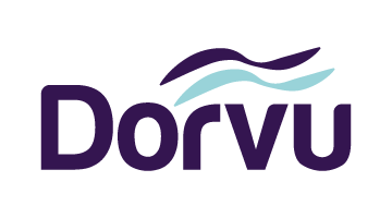 Logo for Dorvu.com