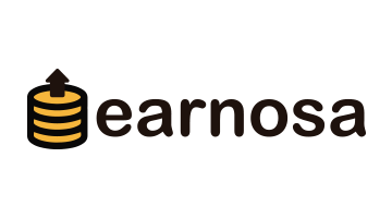 Logo for Earnosa.com