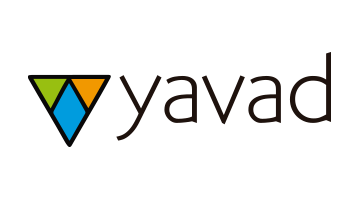 Logo for Yavad.com