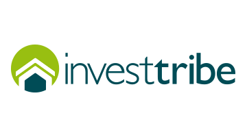Logo for Investtribe.com