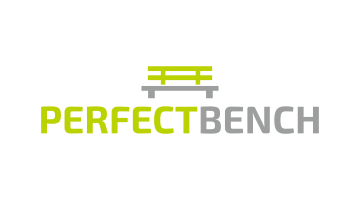 Logo for Perfectbench.com