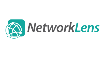 Logo for Networklens.com