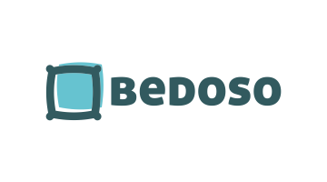 Logo for Bedoso.com
