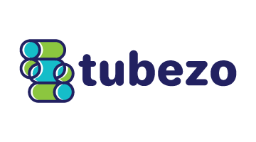 Logo for Tubezo.com