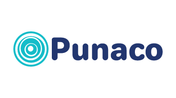 Logo for Punaco.com