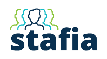Logo for Stafia.com