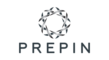 Logo for Prepin.com
