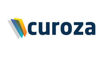 Logo for Curoza.com