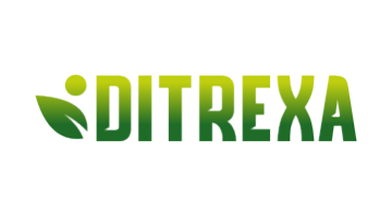 Logo for Ditrexa.com
