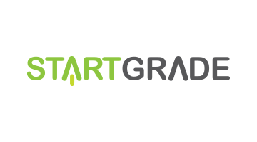 Logo for Startgrade.com