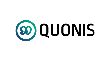 Logo for Quonis.com