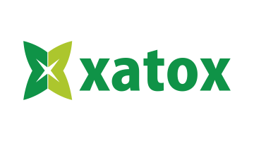 Logo for Xatox.com