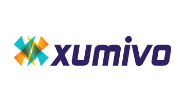 Logo for Xumivo.com