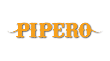 Logo for Pipero.com