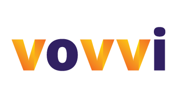 Logo for Vovvi.com