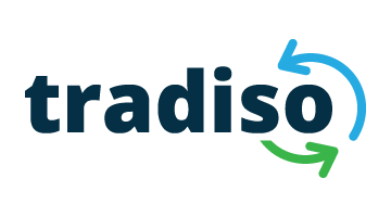 Logo for Tradiso.com