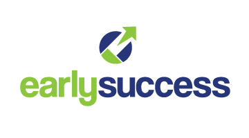 Logo for Earlysuccess.com