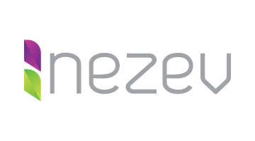 Logo for Nezev.com