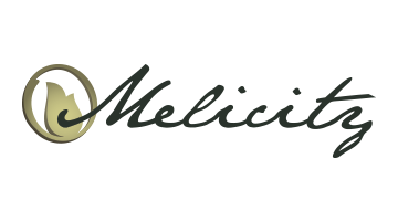 Logo for Melicity.com