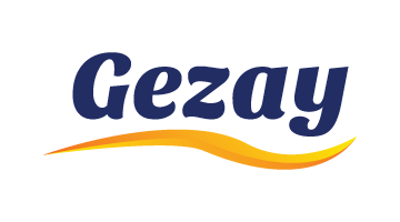 Logo for Gezay.com