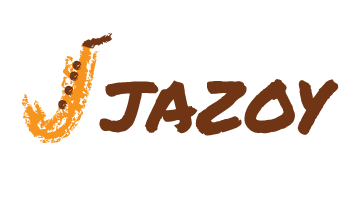 Logo for Jazoy.com