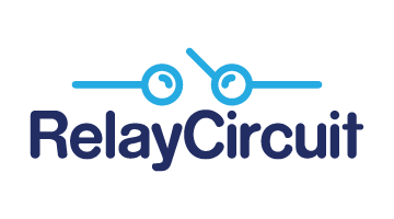 Logo for Relaycircuit.com