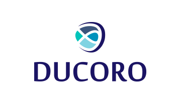 Logo for Ducoro.com